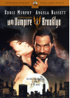 Un Vampire à Brooklyn - DVD