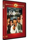 Ridicule - DVD