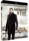 Menace d'état - Blu-ray