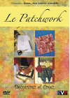 Osez... le patchwork - DVD