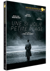 Une si jolie petite plage (Édition Digibook Collector Blu-ray + DVD) - Blu-ray