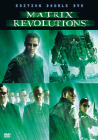 Matrix Revolutions (Édition Double) - DVD