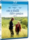 On a failli être amies - Blu-ray
