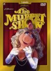 The Muppet Show - 2 - DVD