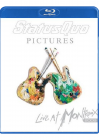 Status Quo : Pictures Live at Montreux 2009 - Blu-ray