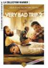 Very Bad Trip 2 - DVD