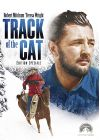 Track of the Cat (Édition Spéciale) - DVD