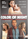 Color of Night (Version Longue) - DVD