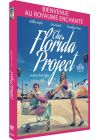 The Florida Project - DVD