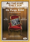 On purge bébé - DVD