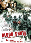 Blood Snow - DVD