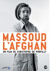 Massoud l'Afghan - DVD