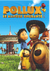 Pollux - Le manège enchanté (Édition Collector) - DVD