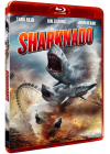 Sharknado - Blu-ray