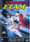 Capitaine Flam - Vol. 2 - DVD