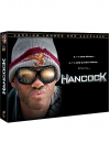 Hancock (Édition Fnac Collector - Version longue non censurée) - DVD