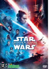 Star Wars 9 : L'Ascension de Skywalker - DVD