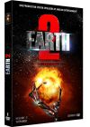 Earth 2 - Volume 2 - DVD