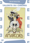 Amarcord (Édition Simple) - DVD