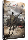 Saints and Soldiers : Le sacrifice des blindés - DVD