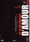 Et si on parlait d'amour... - DVD