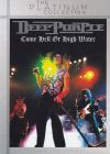 Deep Purple - Come Hell or High Water - DVD