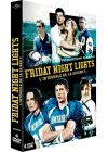 Friday Night Lights - Saison 2 - DVD