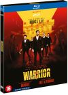 Warrior - Saison 1 - Blu-ray
