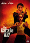 Karaté Kid - DVD