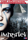 Immortel (ad vitam) (Édition Simple) - DVD