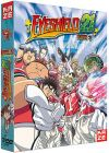 Eyeshield 21 - Saison 1 - Box 3/4 (Édition VF) - DVD