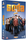 Soda - Saison 3 - Part 2 - DVD