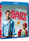 Babysitting (Blu-ray + Copie digitale) - Blu-ray