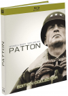 Patton (Édition Digibook Collector + Livret) - Blu-ray