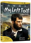 My Left Foot (Combo Blu-ray + DVD) - Blu-ray