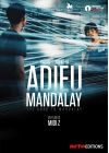 Adieu Mandalay - DVD