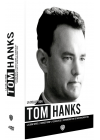 La Collection Tom Hanks - La ligne verte + Forrest Gump + Cloud Atlas + Extrêmement fort et incroyablement près (Pack) - DVD