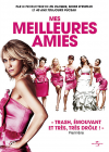 Mes meilleures amies - DVD