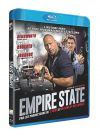 Empire State - Blu-ray