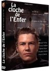 La Cloche de l'enfer - DVD