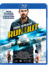 Run Out - Blu-ray