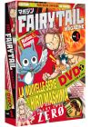 Fairy Tail Magazine - Vol. 1