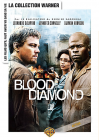 Blood Diamond (WB Environmental) - DVD