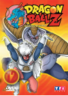 Dragon Ball Z - Vol. 12 - DVD