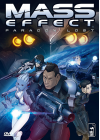 Mass Effect : Paragon Lost - DVD