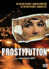 Prostitution - DVD