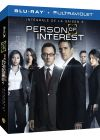 Person of Interest - Saison 3 (Blu-ray + Copie digitale) - Blu-ray