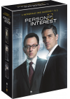 Person of Interest - Saisons 1 à 3 - DVD