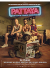 Pattaya - Blu-ray