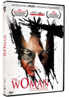 The Woman - DVD
